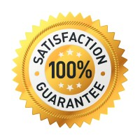 100% Satisfaction Locksmith at St Charles, IL