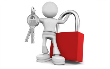 Residential Locksmith at St Charles, IL